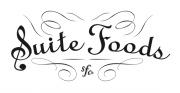 Suite Foods