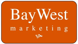 BayWest Marketing San Francisco, California
