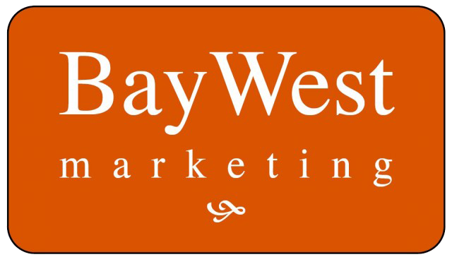 BayWest Marketing