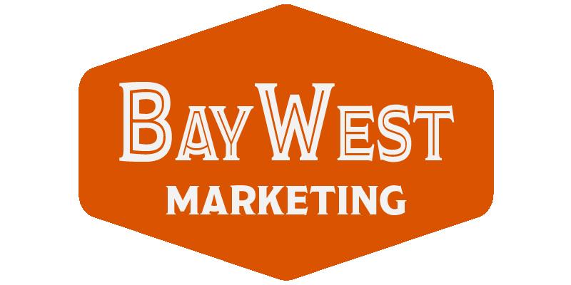 BayWest Marketing